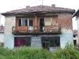 p1020411 - Un de nos nombreux squats dans les Balkans : de tristes maisons abandonnées. Ici la tente est vraiment inutile
