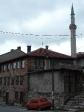 p1020466 - On est bien arrivé à Sarajevo, en Bosnie, pays musulman où les églises ont disparus... Et la bière aussi !