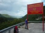 p1020520 - Troisième semaine de stop : arrivée au Monténégro
