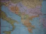 p1020777 - Un mois de voyage pour arriver aux portes de la Grèce, en Macédoine.