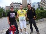 p1020831 - Nous voilà en Grèce où l'autostop fonctionne à merveille.