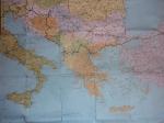 p1020987 - Ca, c'est fait ! Maintenant on repart dans l'autre sens, direction la Bulgarie, la Roumanie, l'Ukraine et la Russie !