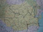 p1030615 - Après un mois et demi d'auto-stop, la Russie se rapproche à grands pas !