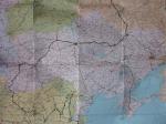 p1030855 - Notre itinéraire prévoyait la traversée de l'Europe de l'est en ligne droite... L'autostop et les rencontres en ont décidé autrement !