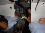 p1040063f - Les cabines en