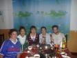p1070291 - Les Chinois aiment nous inviter au resto'