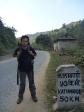 p1080164 - De la frontière Tibétaine à Katmandou, nous marcherons pendant 130 km. A la clé, de magnifiques rencontres.