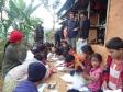 p1080267 - Décembre 2010, très belle rencontre avec l'association Culture-Népal. Nous resterons 15 jours dans un petit village loin des routes...