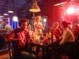 p1090873 - Février 2011, à Bombay, nous avons la chance de jouer pour Bollywood