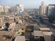 p1090938 - Nous avons dormi dans le plus grand bidonville d'Asie