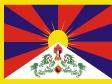 flag_of_tibet