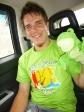 adrien_froggy_camioneta