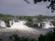 Cascade a Ciudad Guayana