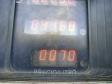 0.07 Bolivar pour un litre d'essence soit 60 litres pour 0.07euros