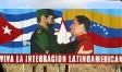 fidel-chavez-propagandatafe-9d519