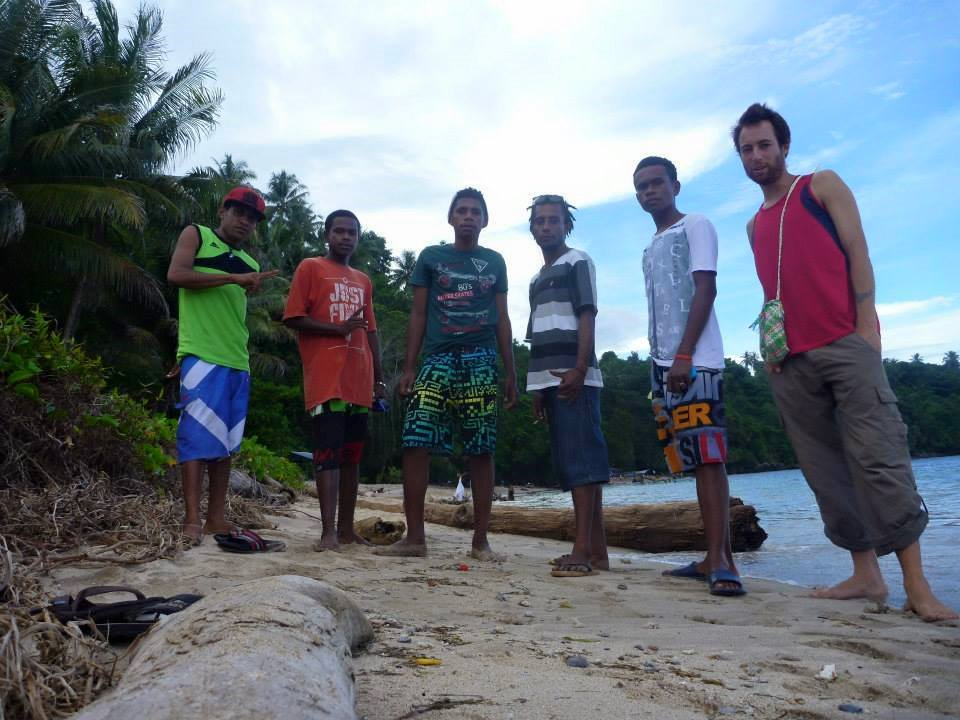 groupe_plage