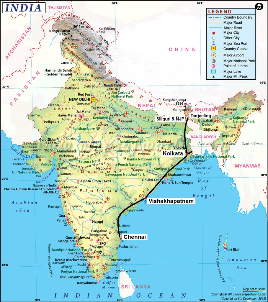 india-map-itinary_2014_(1) [1024x768 (tdm_blog)]