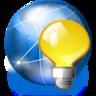 ampoule-electrique-reseau-icone