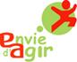 logo_envie-dagir