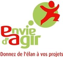 logo_envie_d_agir