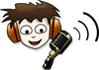 logo_media1