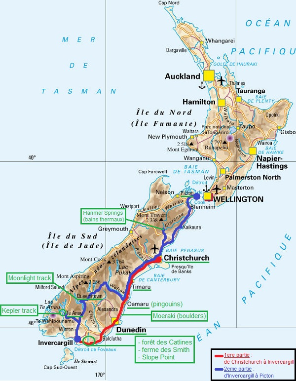 map-nz-1_itineraireJULIEN-DAVID_2