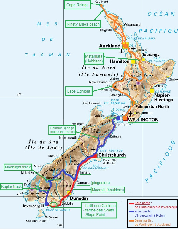 map-nz-1_itineraireJULIEN-DAVID_3