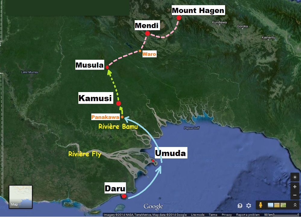 map_daru_kamusi_mendi_PREVISIONEL