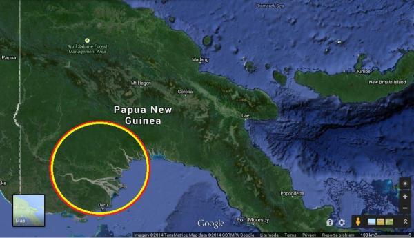 map_kamusi_zoom1_600