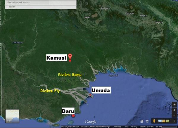 map_kamusi_zoom2_600