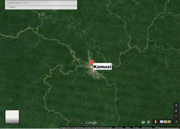 map_kamusi_zoom3_600