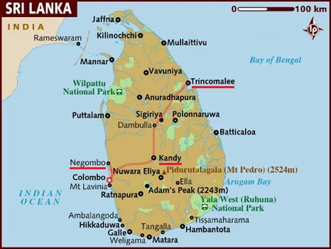 map_of_sri-lanka [1024x768 (tdm_blog)]