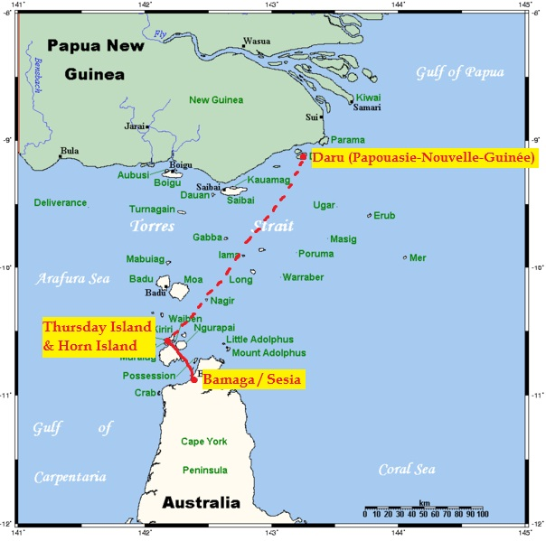 map_route_Torres_Strait