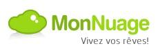 monnuage_logo