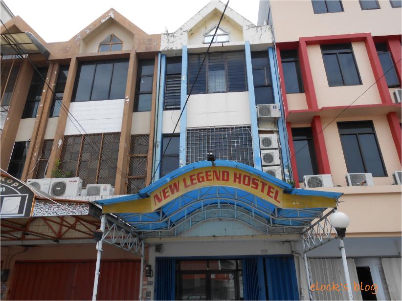 new_legend_hostel_makassar
