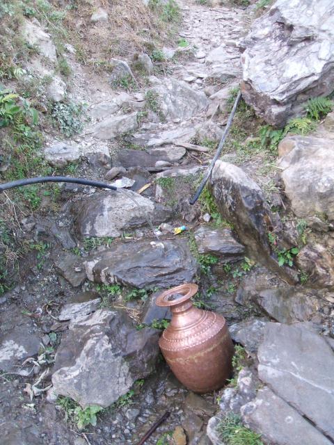 projet eau (2)