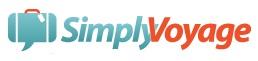 simplyvoyage_logo