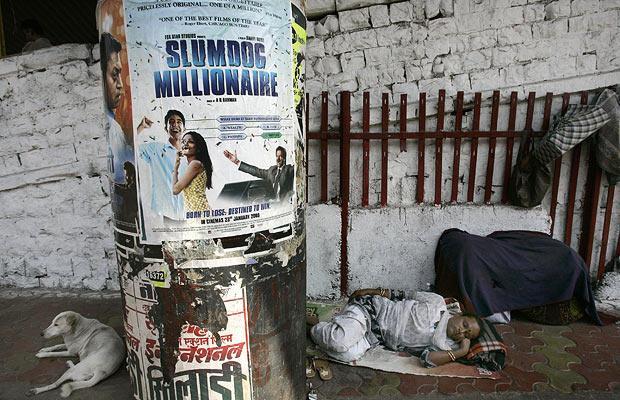 slumdog-poster_image The Telegraph