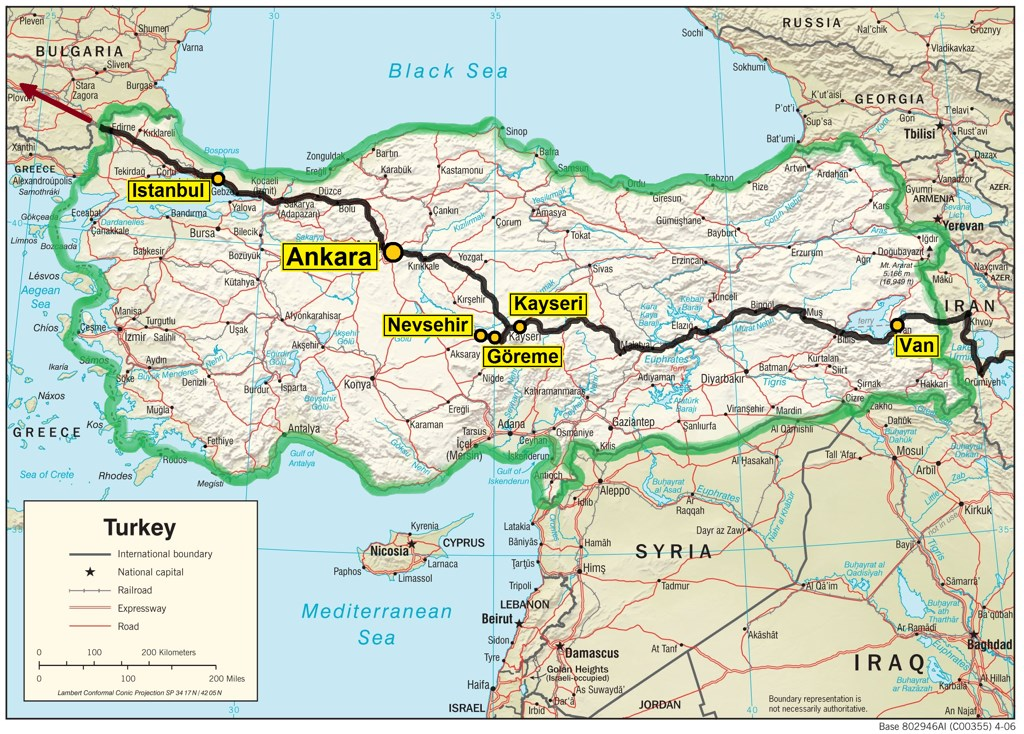 turkey_Route_2014 [1024x768]