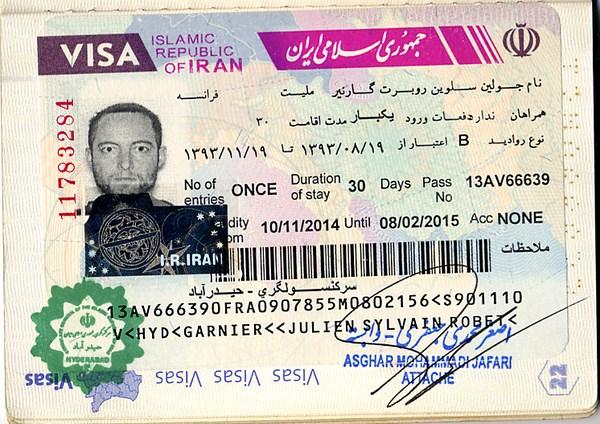 visa_Iran_2014