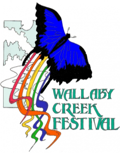 wallaby_creek